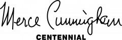 Merce Cunningham Centennial