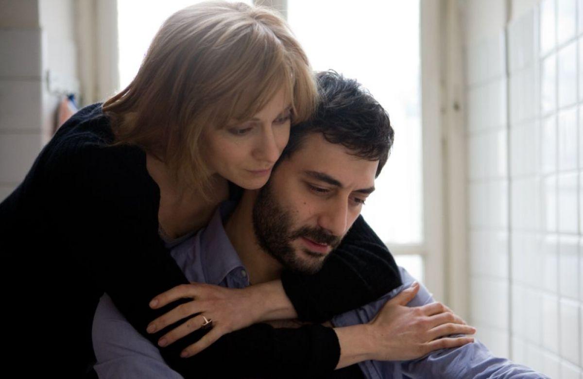The Double Hour / LA DOPPIA ORA - Film - European Film Awards