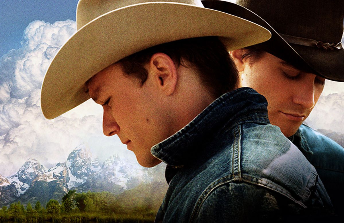 Brokeback Mountain - Film - European Film Awards