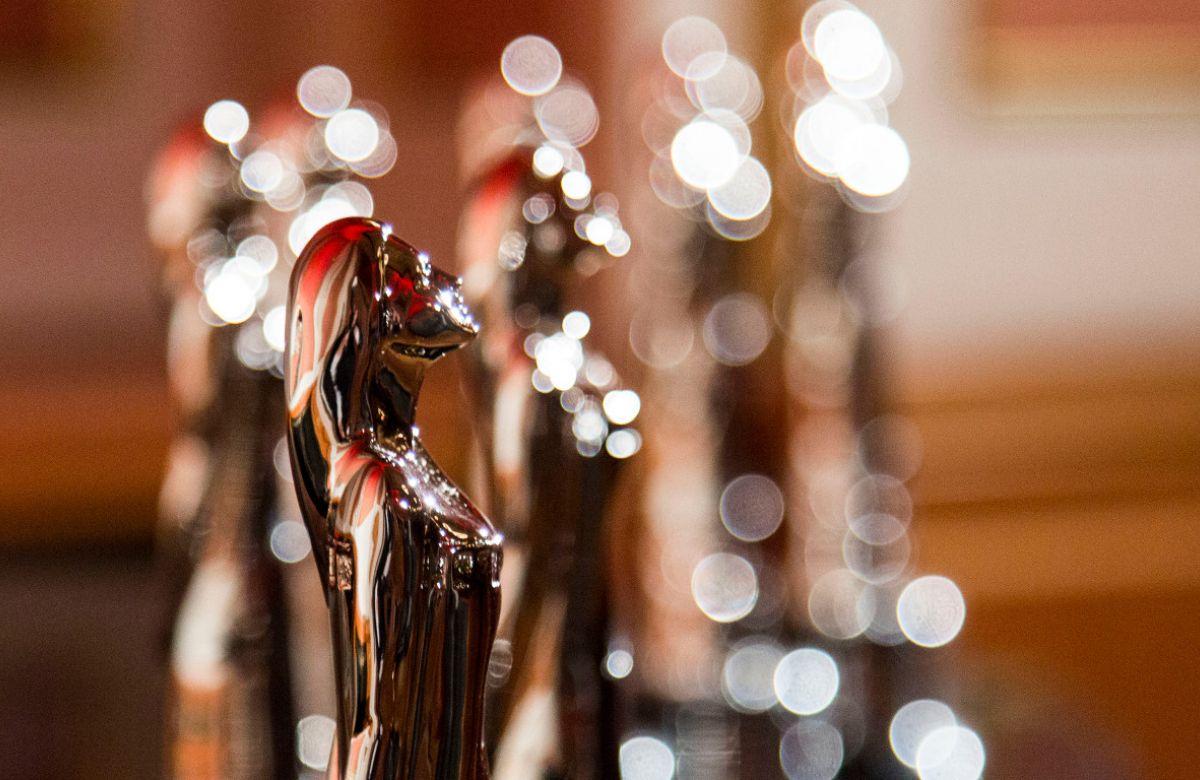 New Short Film Selection & Awarding Procedure for the EFAs