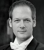 Christian Miedl