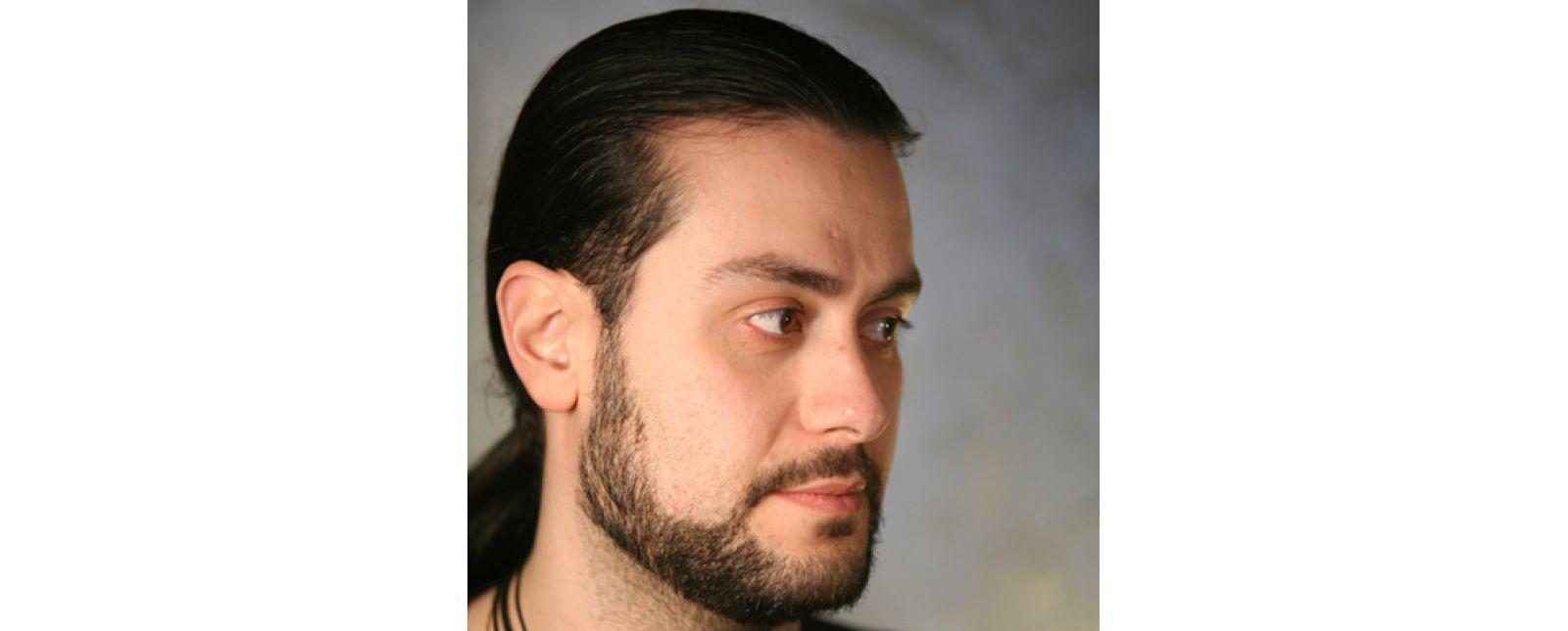 Aris Argiris