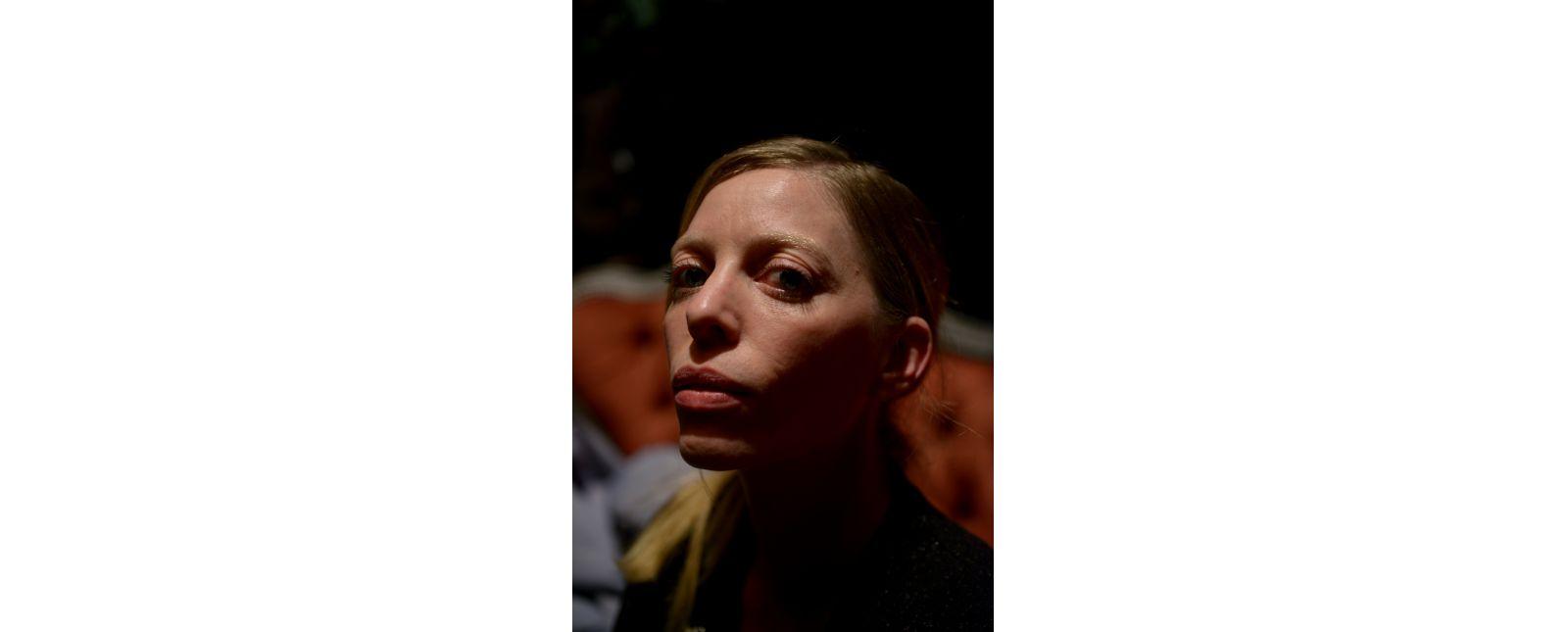 Kirsten Pïeters //  2019 // Stef Lernous