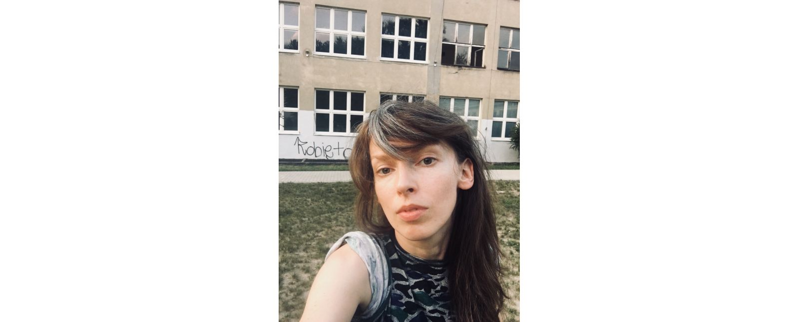 Julia Kornacka