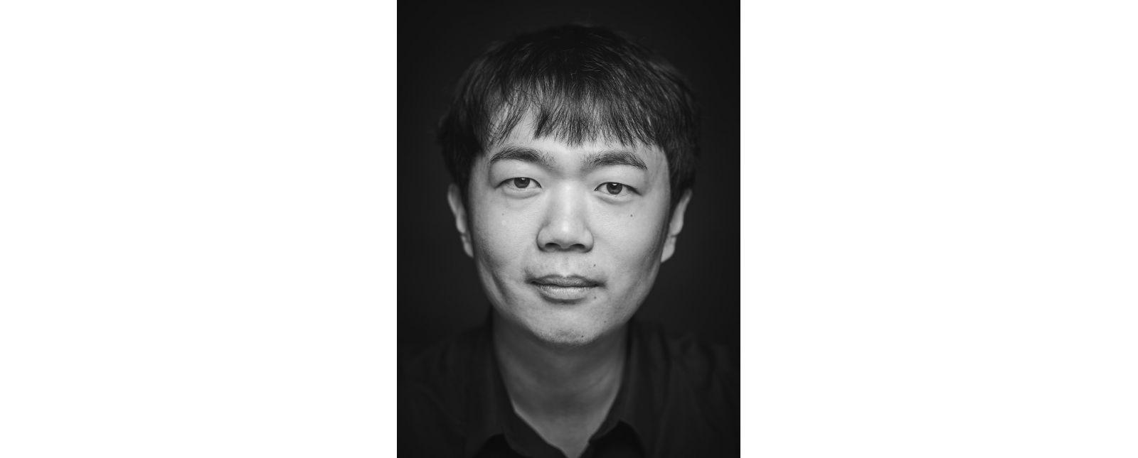 Seonghwan Koo //  2019 // Foto: Felix Groteloh
