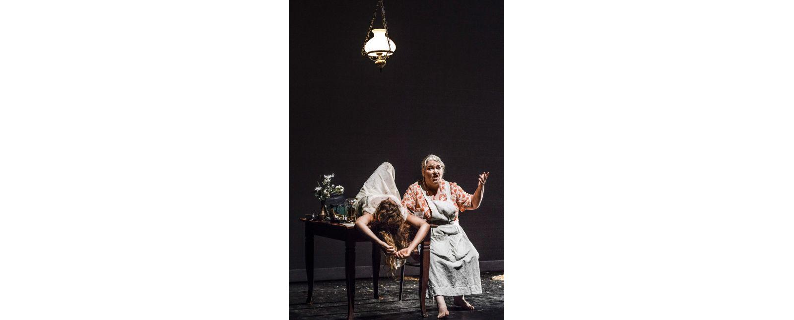 Eugen Onegin // Solen Mainguené // Anja Jung // 2018 // Tanja Dorendorf // T+T Fotografie