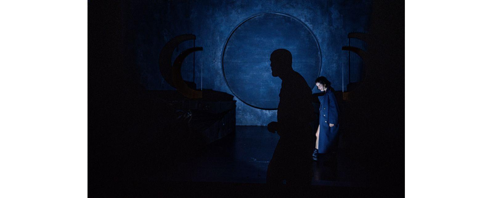 ELEKTRA // Tim Al-Windawe / Laura Palacios // 2020 // Britt Schilling