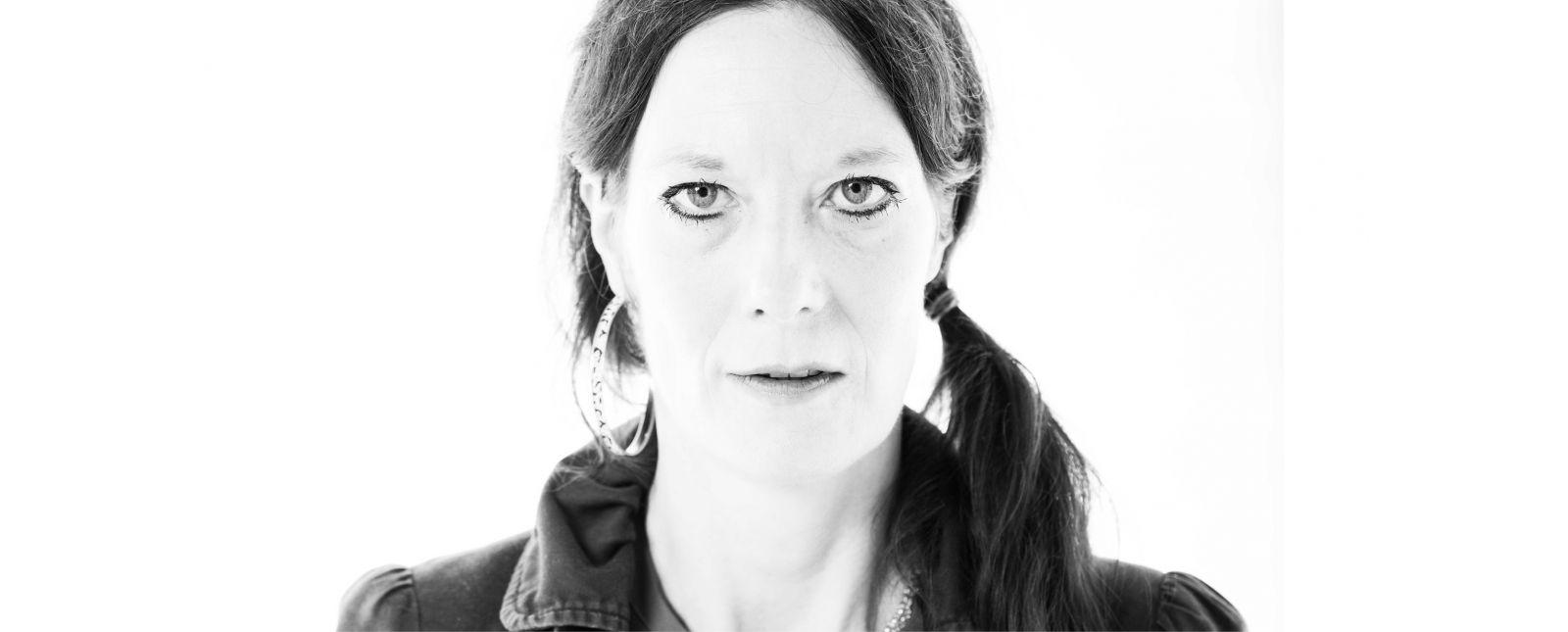 Anja Schweitzer  2017; Sebastian Mölleken