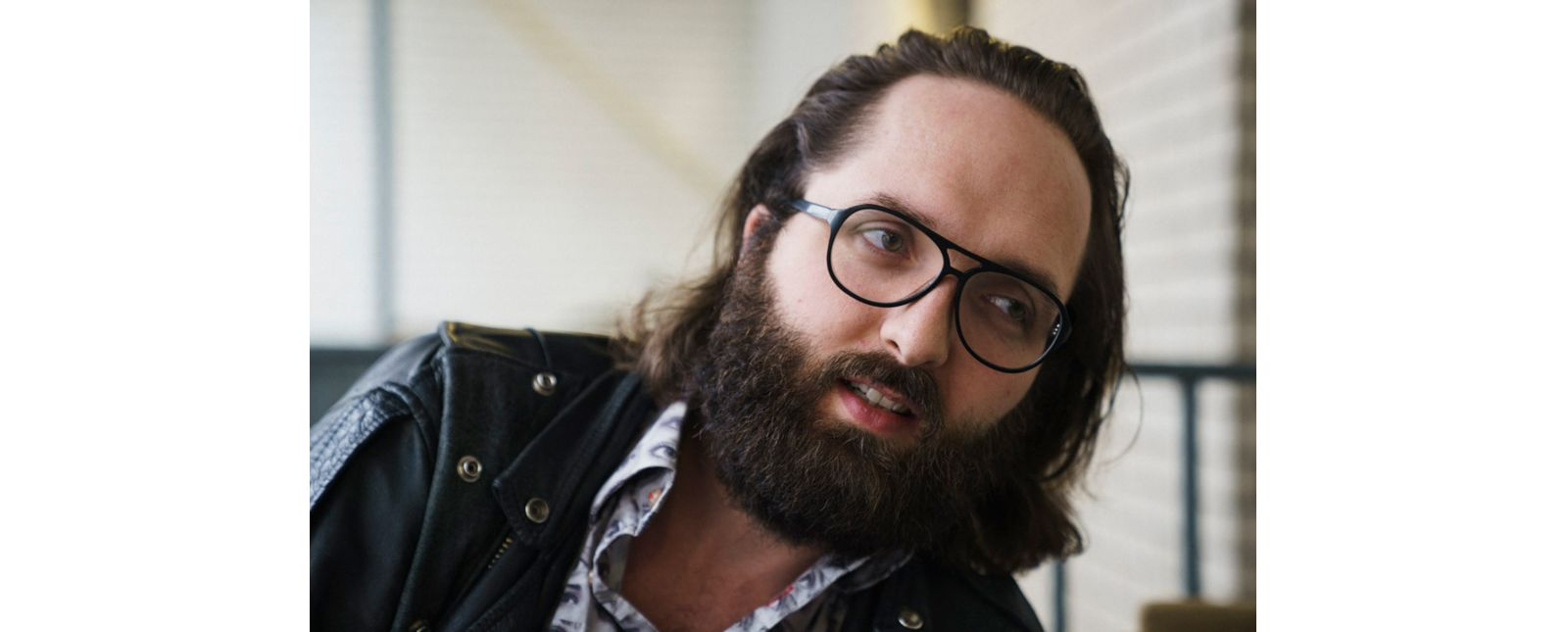 Elia Rediger  Max Zerrahn