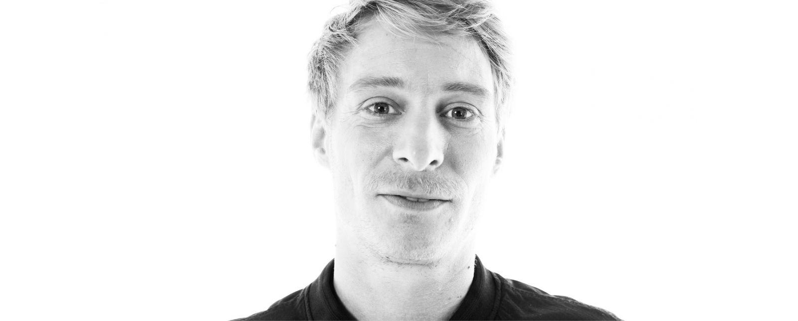Martin Hohner  2017; Sebastian Mölleken