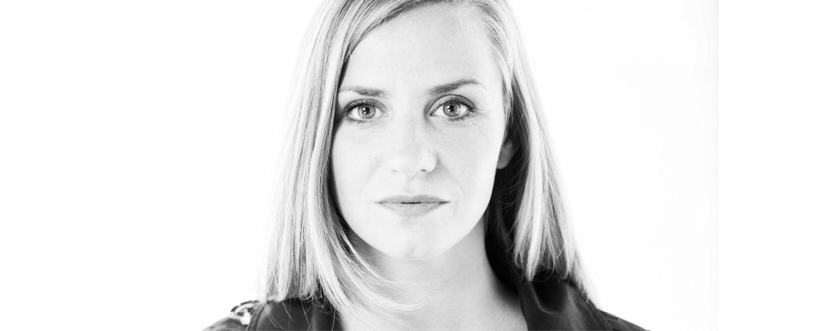 Marieke Kregel  2017; Sebastian Mölleken