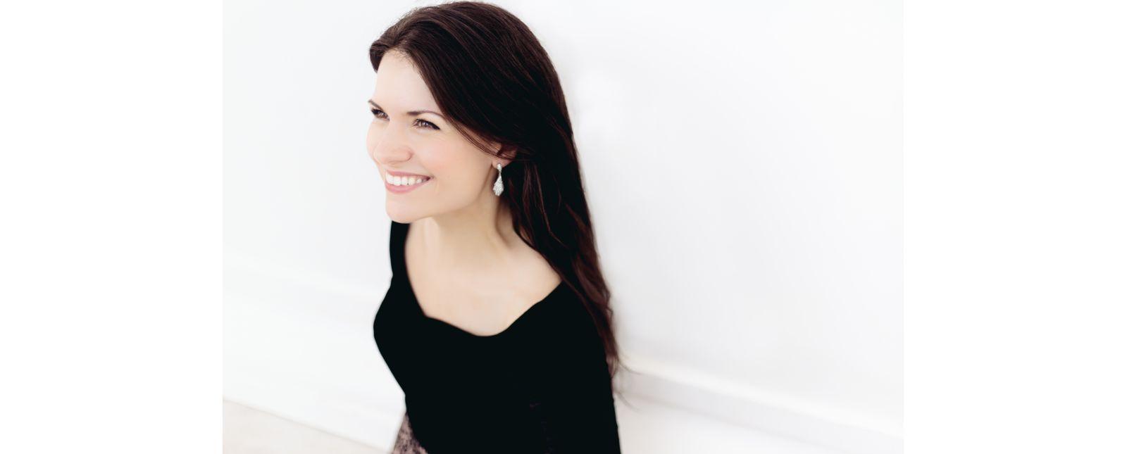Katharina Ruckgaber //  Nickywebbphotography / 2018