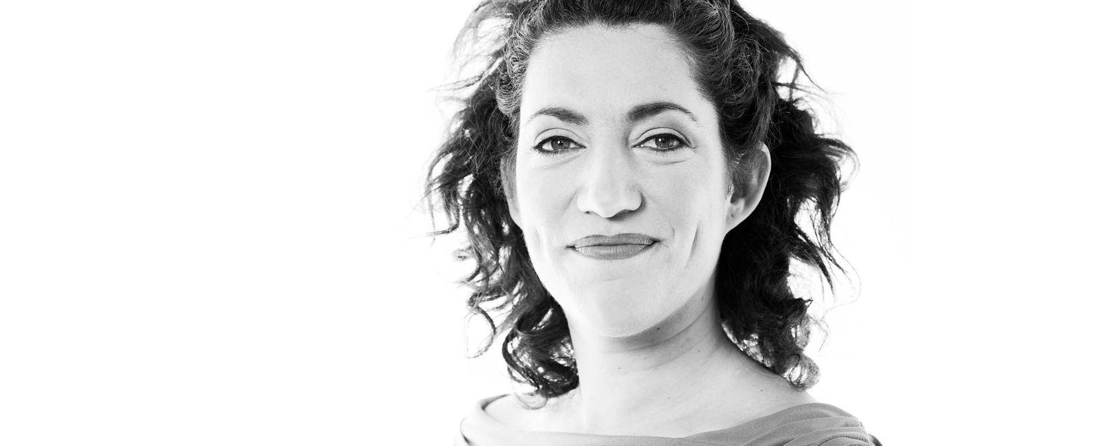 Susana Schnell  2017; Sebastian Mölleken