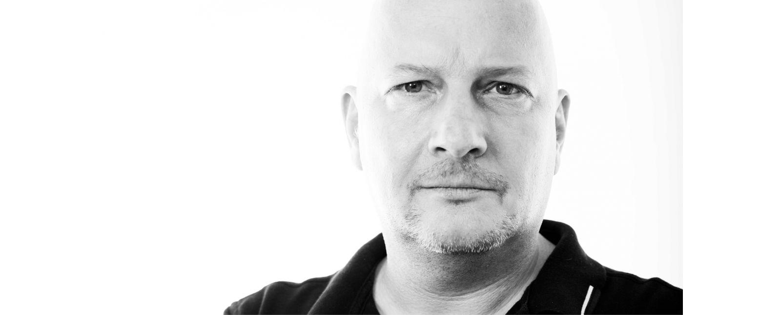 Holger Kunkel  2017; Sebastian Mölleken
