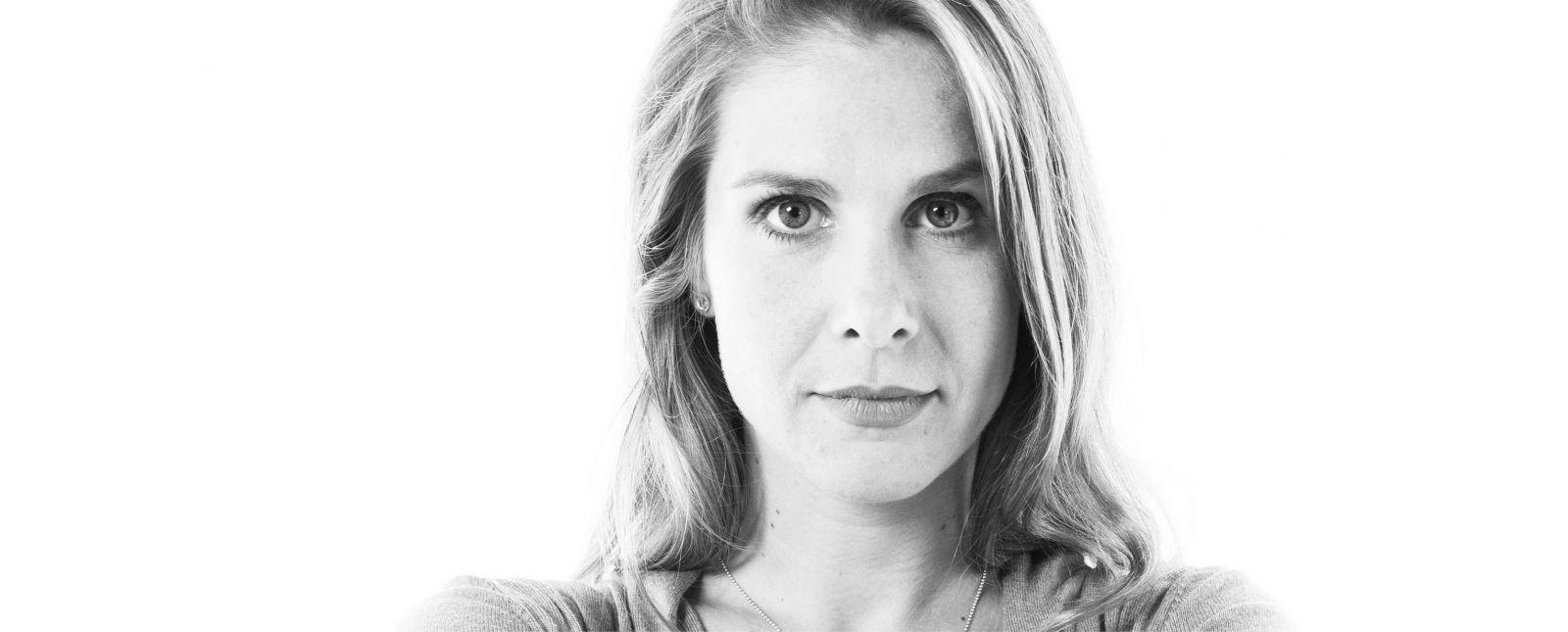 Angela Falkenhan  2017; Sebastian Mölleken