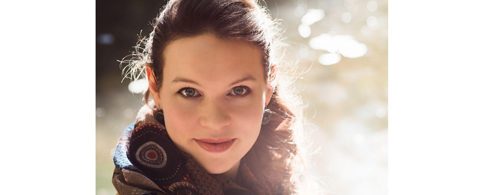 Inga Schäfer //  Timo Hilger / 2018
