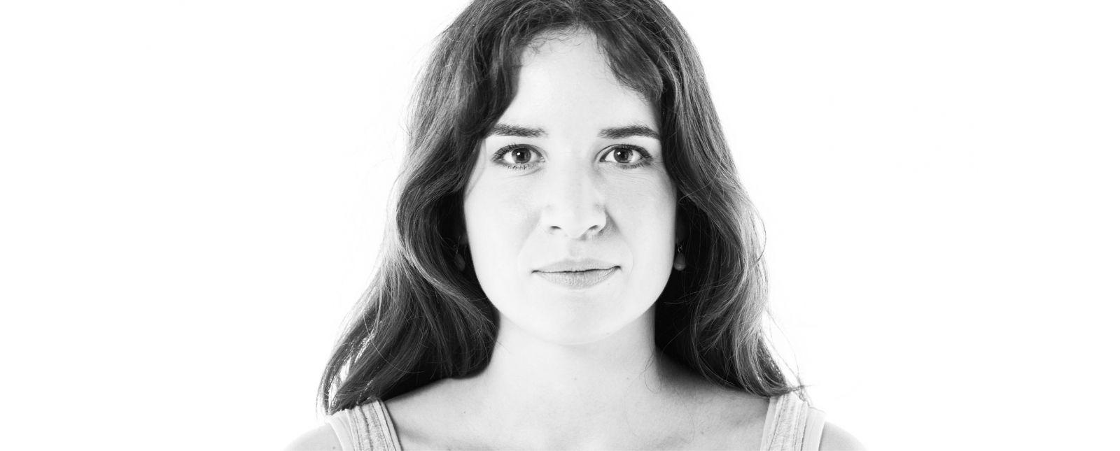 Laura Angelina Palacios  2017; Sebastian Mölleken