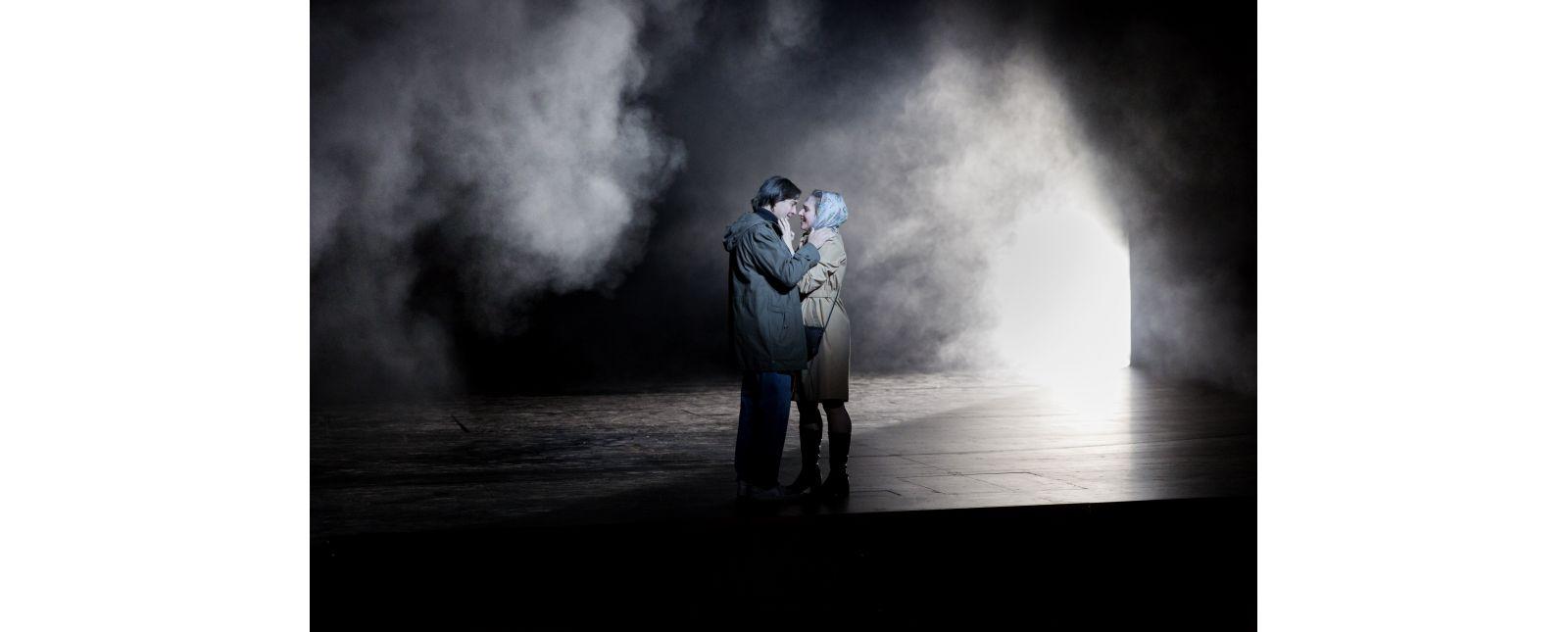 Katja Kabanowa // Harold Meers, Anna-Maria Kalesidis // Rainer Muranyi // 2018