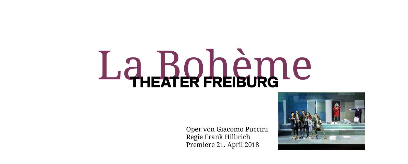 Erfreut Jugend Theater Lebenslauf Galerie - Ideen Wieder Aufnehmen ...
