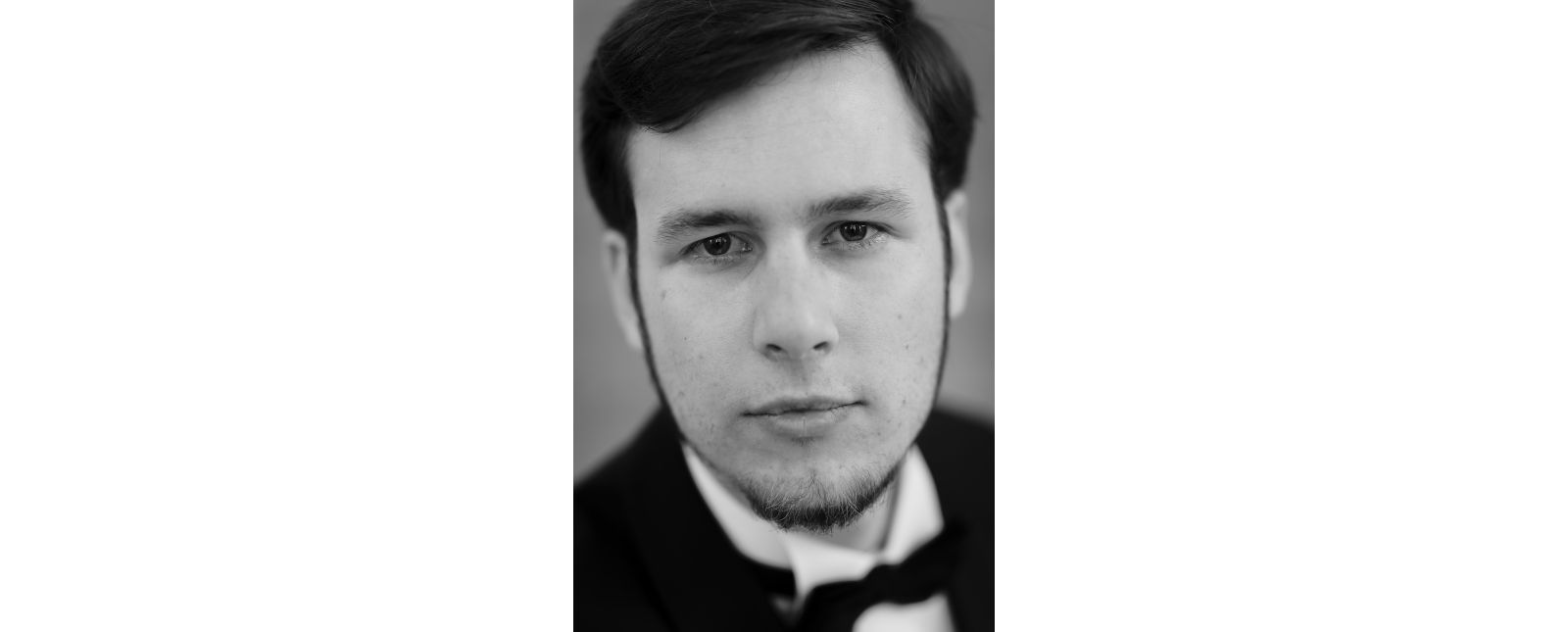 Alexander Kiechle //  2019 // Artan Hürsever
