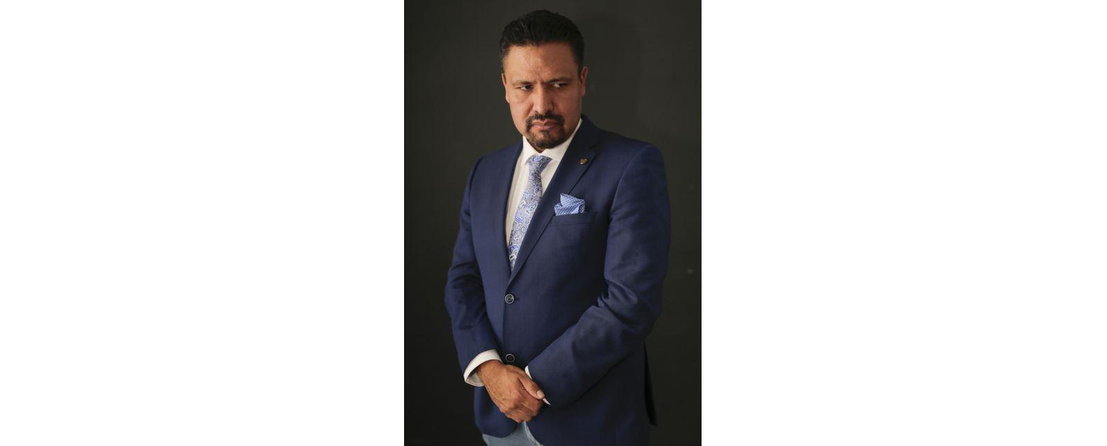Juan Orozco //  Maria Alicia / 2018