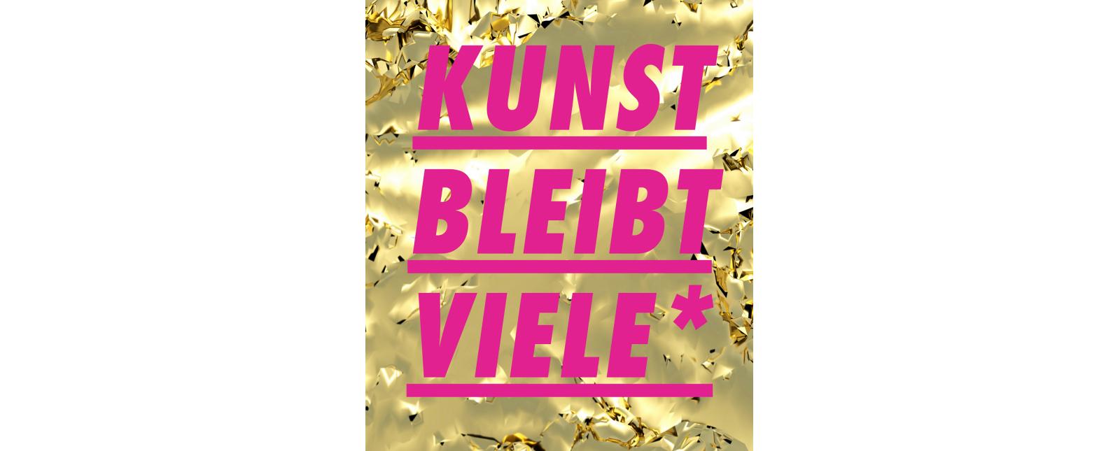 Die Vielen // Theater Freiburg