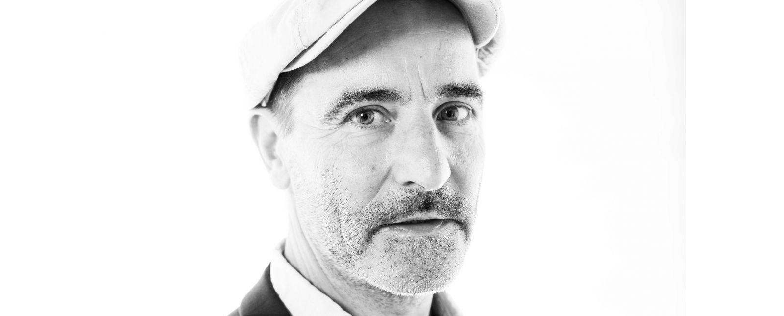 Henry Meyer  2017; Sebastian Mölleken