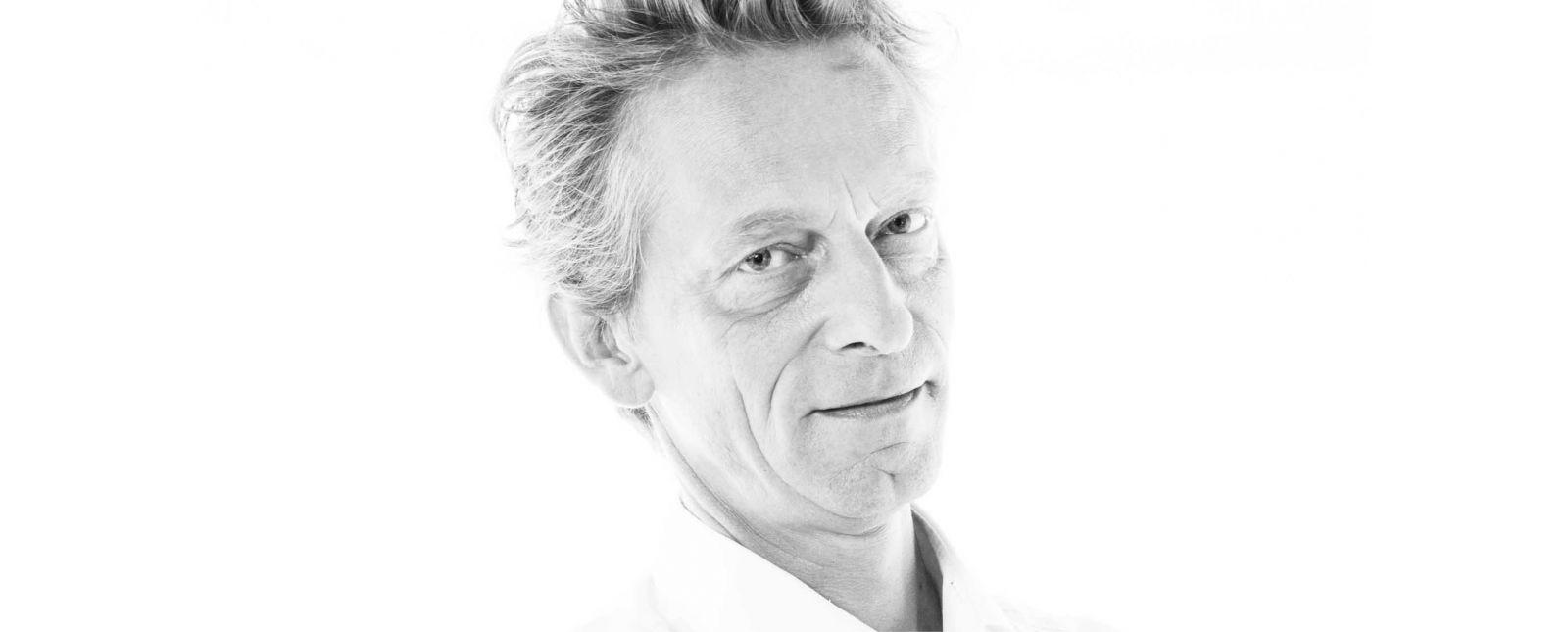 Martin Müller-Reisinger  2017; Sebastian Mölleken