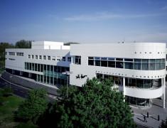 Landestheater und Bespieltheater in NRW – Fachtagung am 6.2.2019 im RLT Neuss