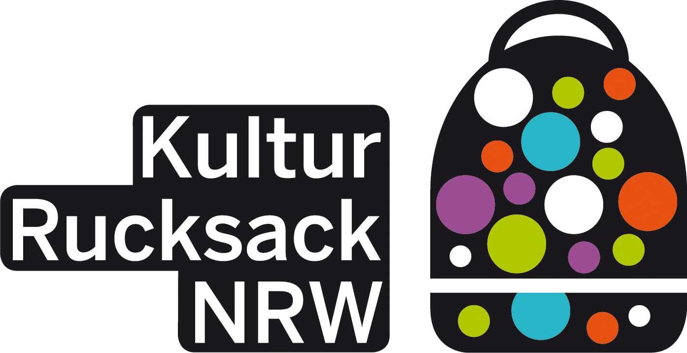 Kulturrucksack NRW | Author