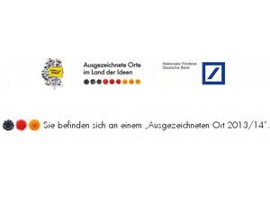 beste Idee für die Zukunft Deutschlands | (c)