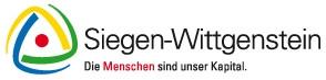 Kreis Siegen-Wittgenstein | Author