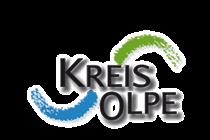 Kreis Olpe | Author