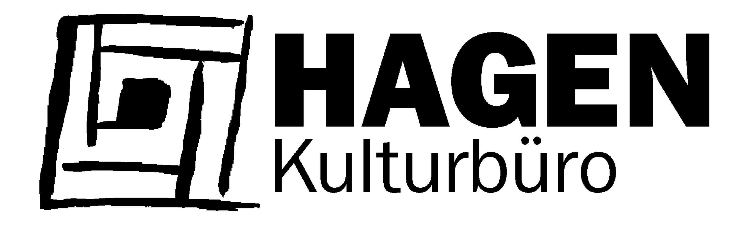 Stadt Hagen   Author