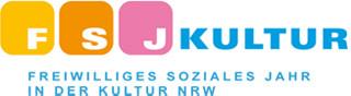 FSJ Kultur - Das Freiwillige Soziale Jahr in der Kultur NRW | Author