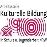 Arbeitsstelle Kulturelle Bildung in Schule und Jugendarbeit NRW | Author