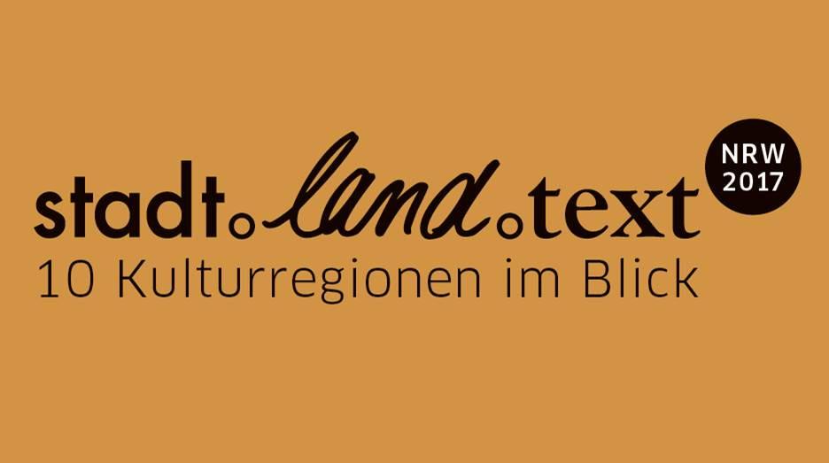 stadt.land.text: Regionenschreiber für die 10 Regionen | Author