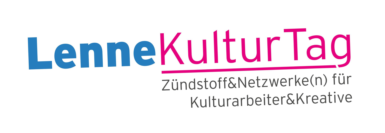 Kulturtag Lenneschiene - Einladung zur Informationsveranstaltung am 24.2.2018 | Author