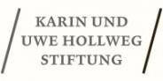 Karin und Uwe Hollweg Stiftung