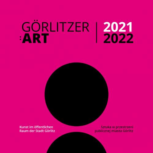 GÖRLITZER : ART / ©