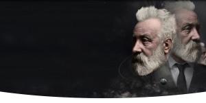 Jules Verne Voyages