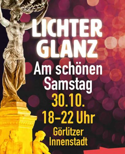 Lichterglanz / ©