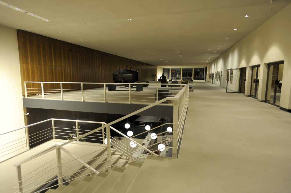 deutsche oper berlin deutsche oper berlin. Black Bedroom Furniture Sets. Home Design Ideas