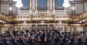 Konzerthaus Berlin - Großer Saal |  © Terry Linke | Foto: Terry Linke