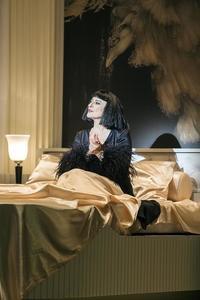Die Perlen der Cleopatra | Komische Oper Berlin | Foto: Iko Freese / drama-berlin.de