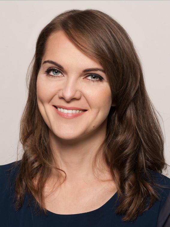 Kabarett neuss punkt acht extra 2018: Frau Jahnke hat eingeladen