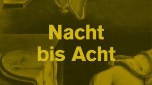 Tischlerei Deutsche Oper Berlin | Foto: Jens Schittenhelm