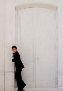 Der Rosenkavalier | Komische Oper Berlin | Foto: Monika Rittershaus