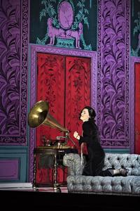 Die schöne Helena | Komische Oper Berlin | Foto: Iko Freese / drama-berlin.de