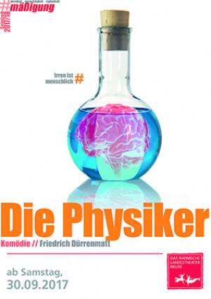 Die Physiker